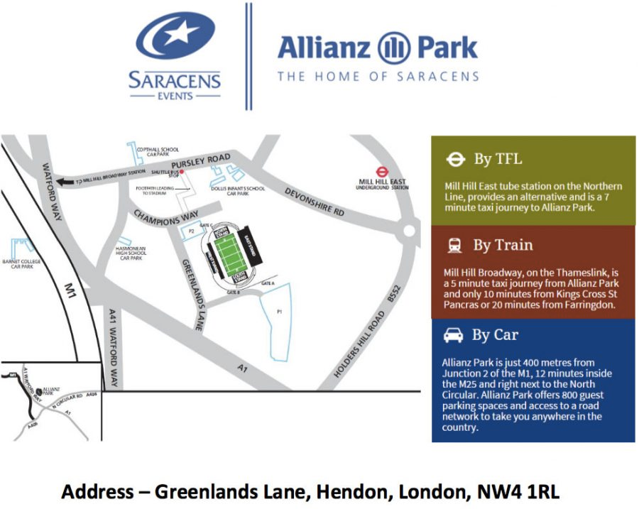 map-allianz-park