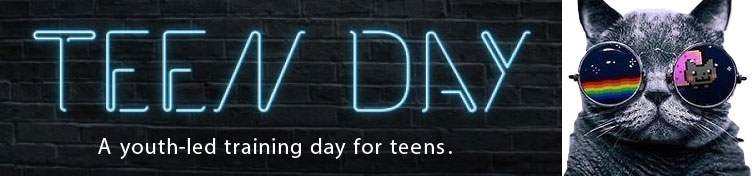 new-teen-day-banner
