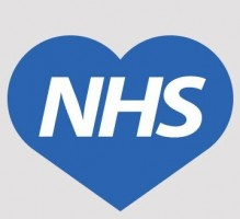 NHS Virtual Conference Ticket